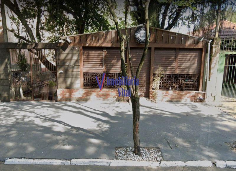 Loja, 241 m²  no bairro CENTRO em CANOAS/RS - Loja Imobiliária o seu portal de imóveis para alugar, aluguel e locação