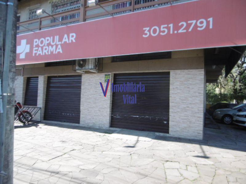 Loja no bairro RIO BRANCO em CANOAS