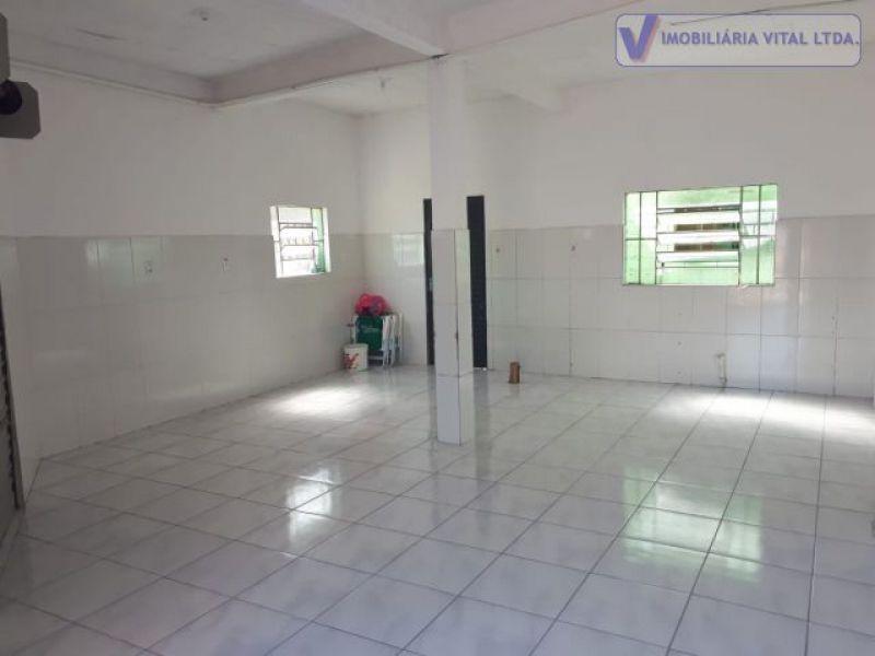 Loja no bairro MATHIAS VELHO em CANOAS/RS - Loja Imobiliária o seu portal de imóveis para alugar, aluguel e locação