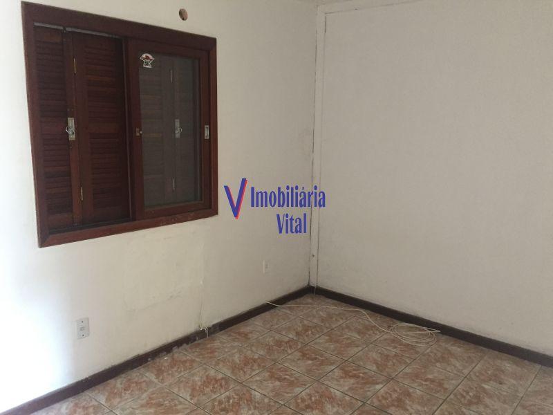 Casa 1 quarto no bairro NOSSA SENHORA DAS GRACAS em CANOAS