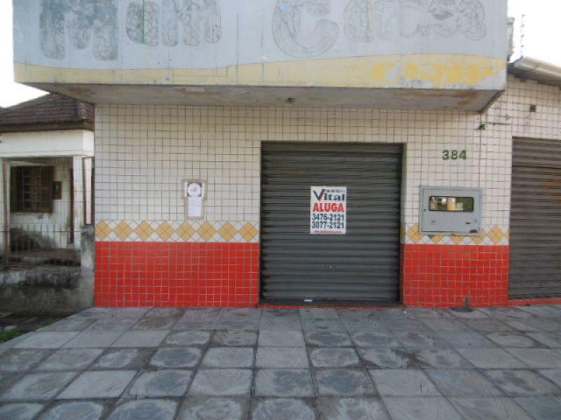 Loja no bairro NOSSA SENHORA DAS GRACAS em CANOAS