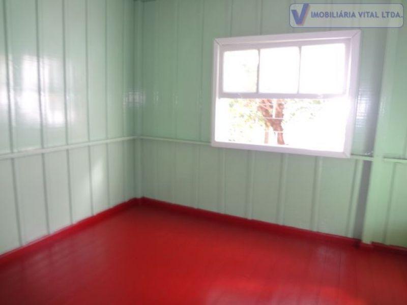 Casa 3 quartos no bairro SAO LUIS em CANOAS