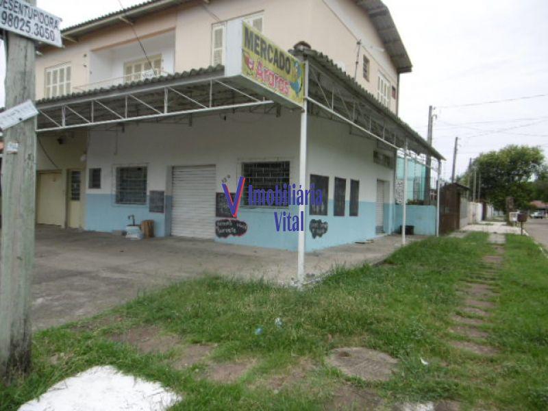 Loja no bairro CINCO COLONIAS em CANOAS