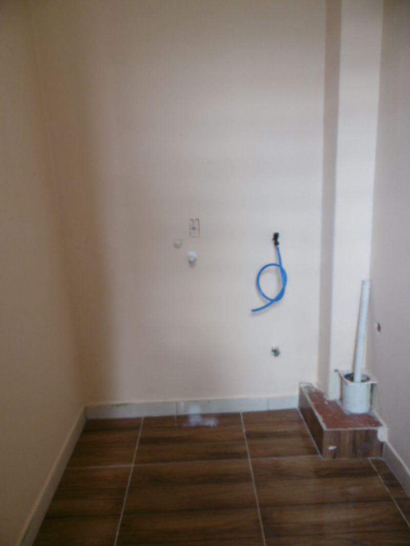 Apto 2 quartos no bairro FATIMA em CANOAS
