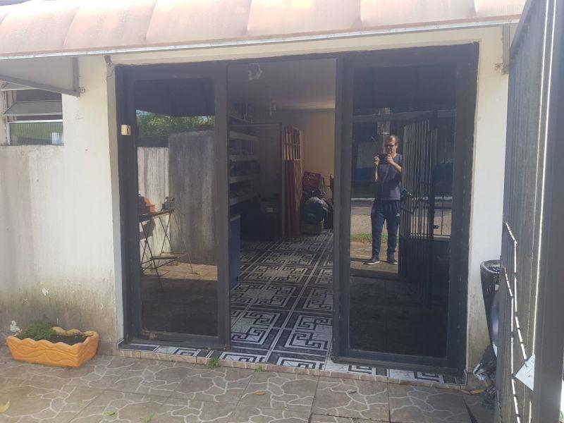 LOJA, 48 m²  no bairro NOSSA SENHORA DAS GRA�AS em CANOAS/RS - Loja Imobiliária o seu portal de imóveis para alugar, aluguel e locação