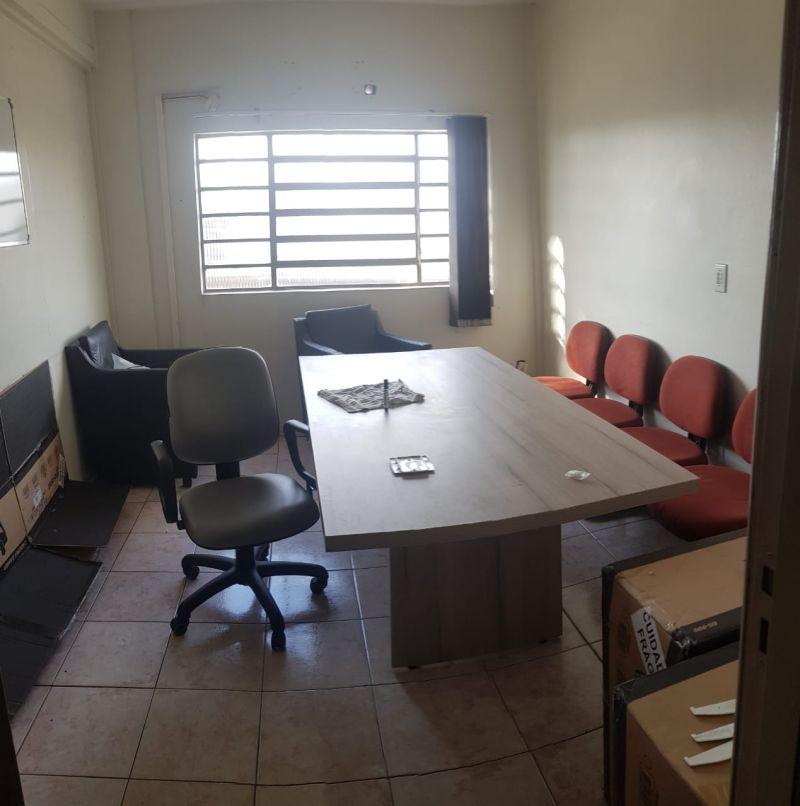 LOJA, 127 m²  no bairro MATHIAS VELHO em CANOAS/RS - Loja Imobiliária o seu portal de imóveis para alugar, aluguel e locação