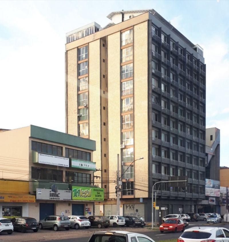 SALA, 50 m²  no bairro VILA JARDIM AMERICA em CACHOEIRINHA/RS - Loja Imobiliária o seu portal de imóveis para alugar, aluguel e locação