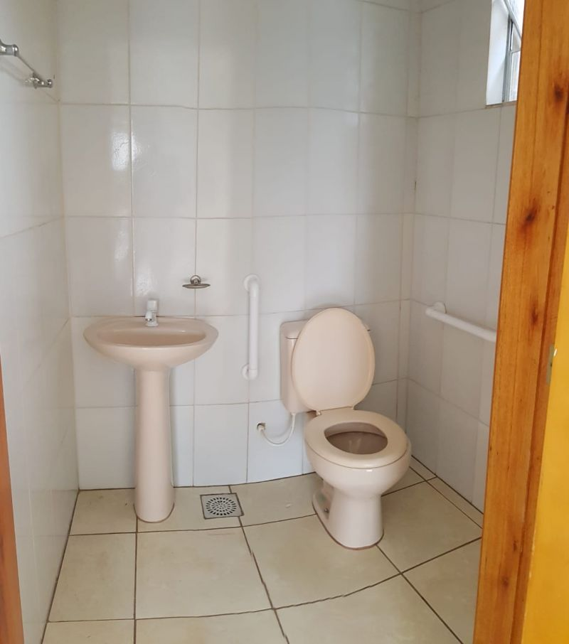 LOJA, 40 m²  no bairro EST�NCIA VELHA em CANOAS/RS - Loja Imobiliária o seu portal de imóveis para alugar, aluguel e locação
